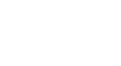 logo: Strategy AV21 - Top research in the public interest - The Czech Academy of Sciences