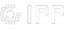 logo: Institute of Plasma Physics of the Czech Academy of Sciences